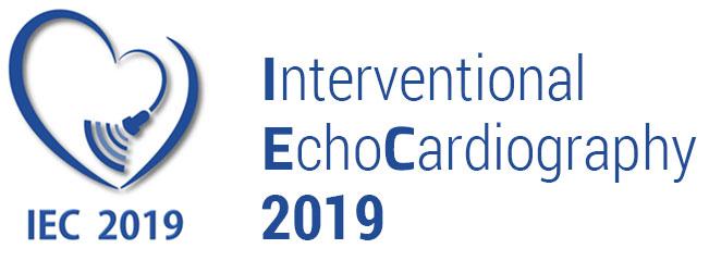 IEC Milano 2019